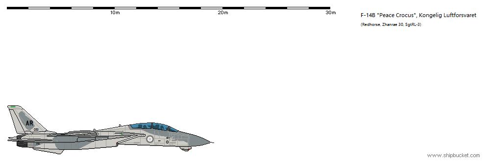 F-14B Peace Crocus.png