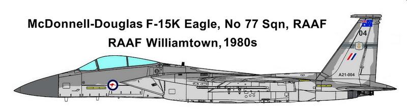 F-1501.jpg