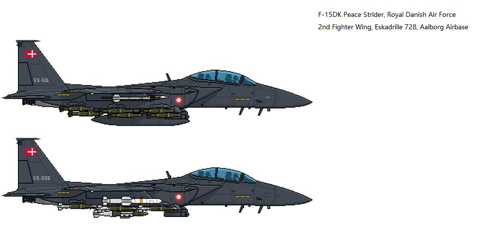 F-15DK.png
