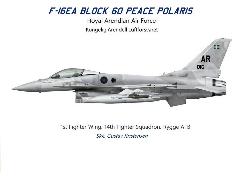 F-16EA Block 60.jpg