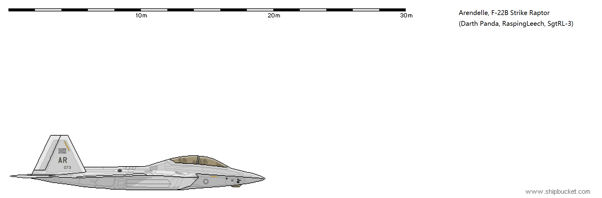 F-22B Peace Valkyrie.png