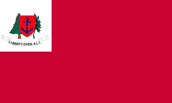 F.R.R.Massachusetts V3.png