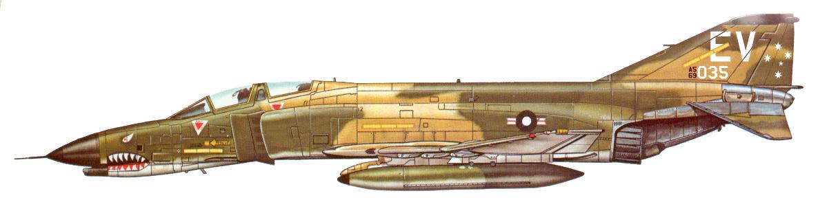 f4-ARAF.JPG