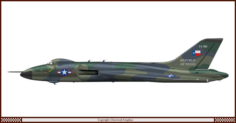 F760_Vulcan_Texas.jpg