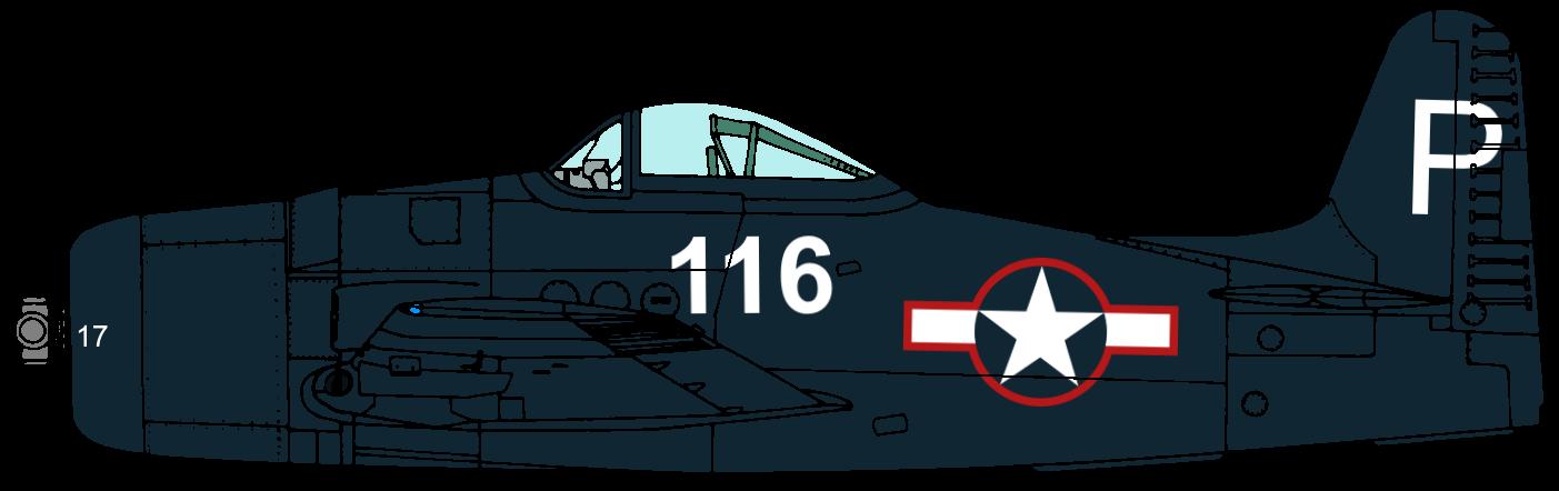 F7A Bearcat.png