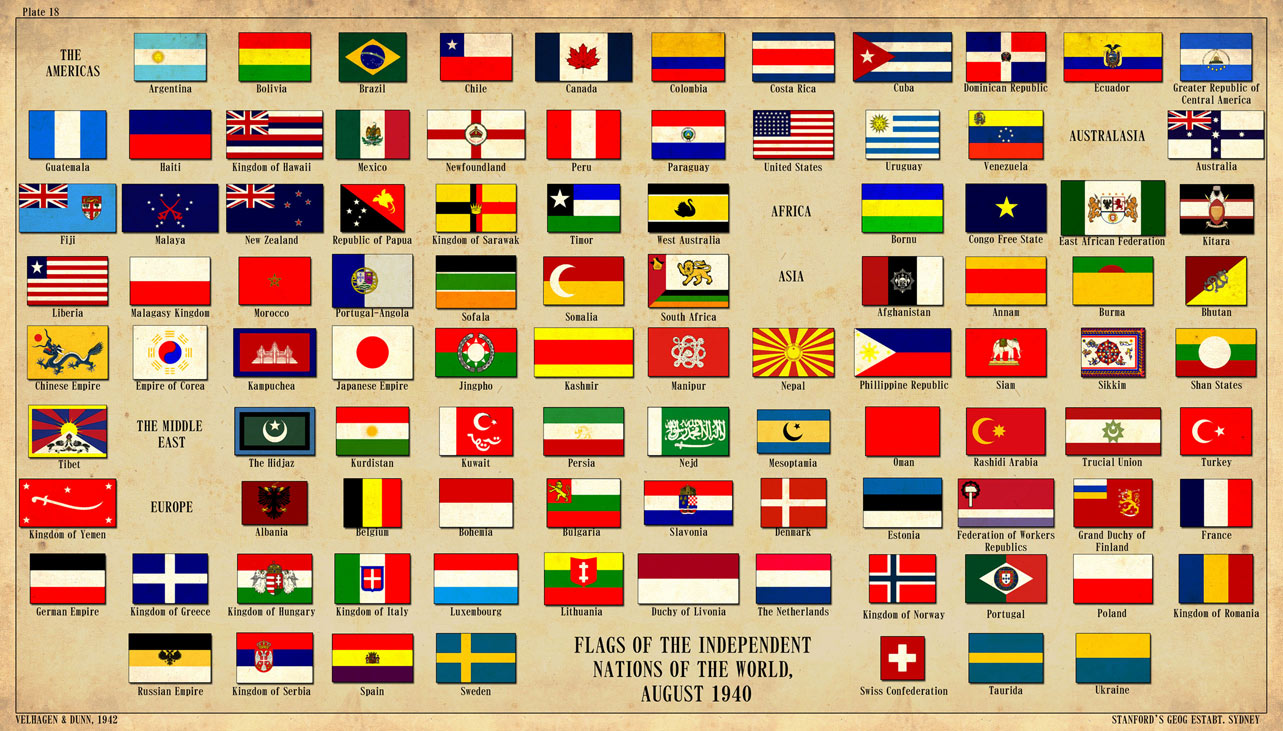 Flag thread ii page 17 alternate history discussion fabr world flags thumbg gumiabroncs Images