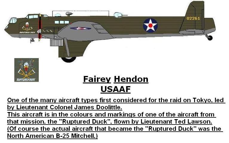 Fairey Hendon (Doolittle Raid).JPG