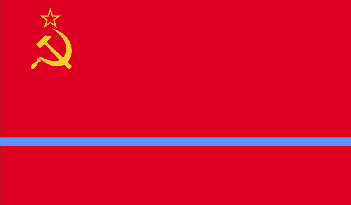fakeflag-alt2-zn1-zn2-zn3-zn5.png