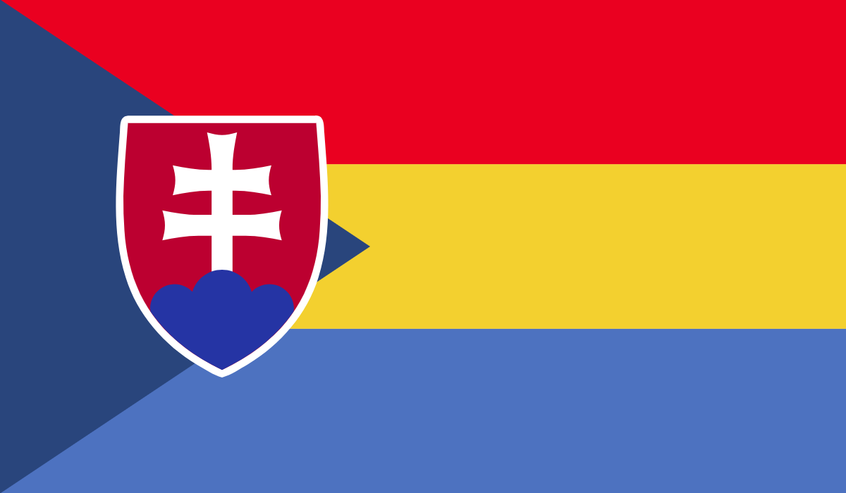 fakeflag-sk1-sk2-cz1-yw3-ga1-ga2.png