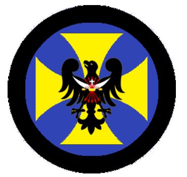 falangistick%C3%A9-sliezsko-png.206662