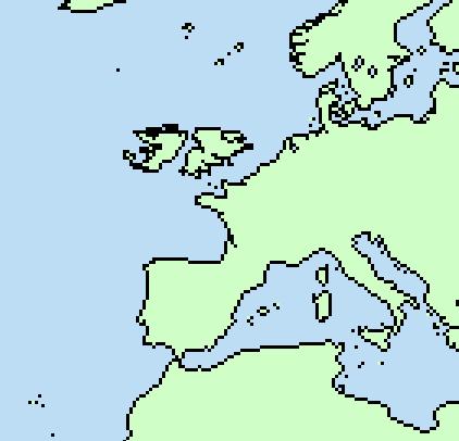 Falkish Isles.png