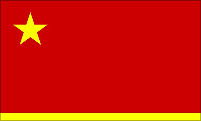 fallout3-china.png