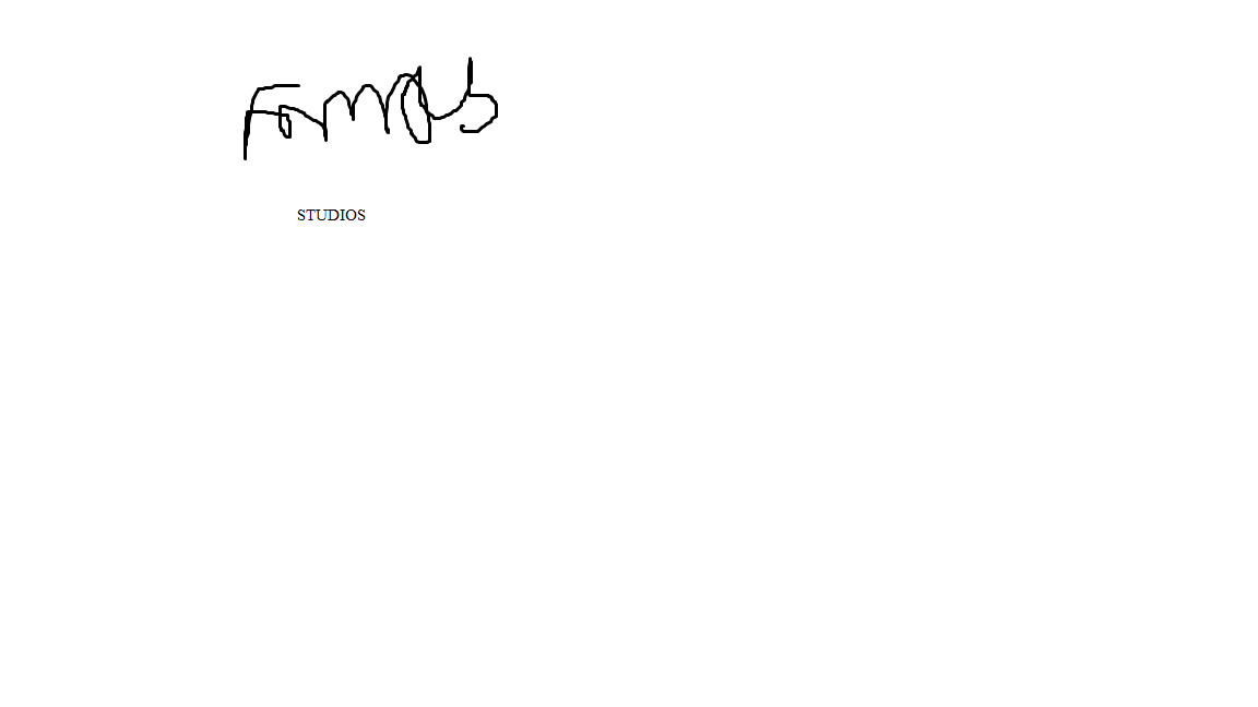famous-studios-logo.png