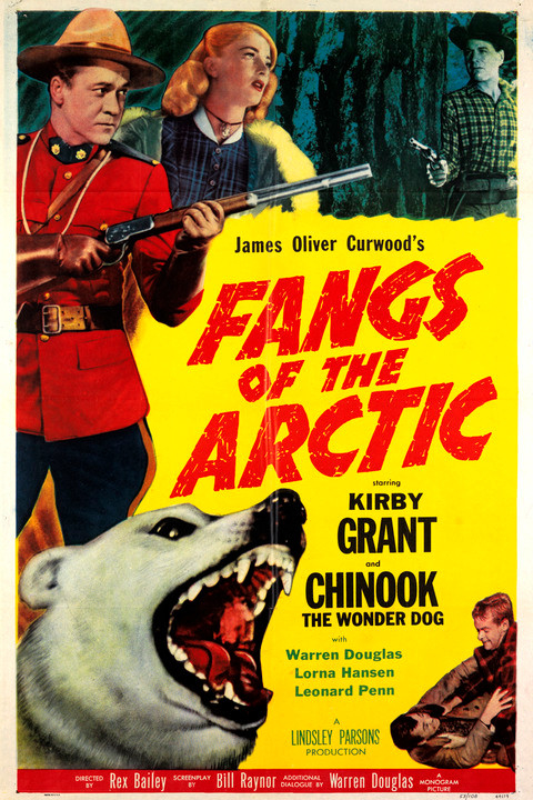 fangs-of-the-arctic.jpg