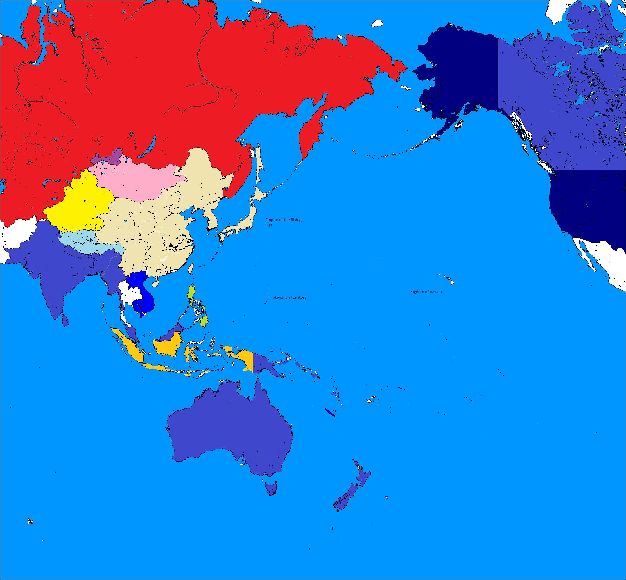 Far East-Pacific-1938d.PNG