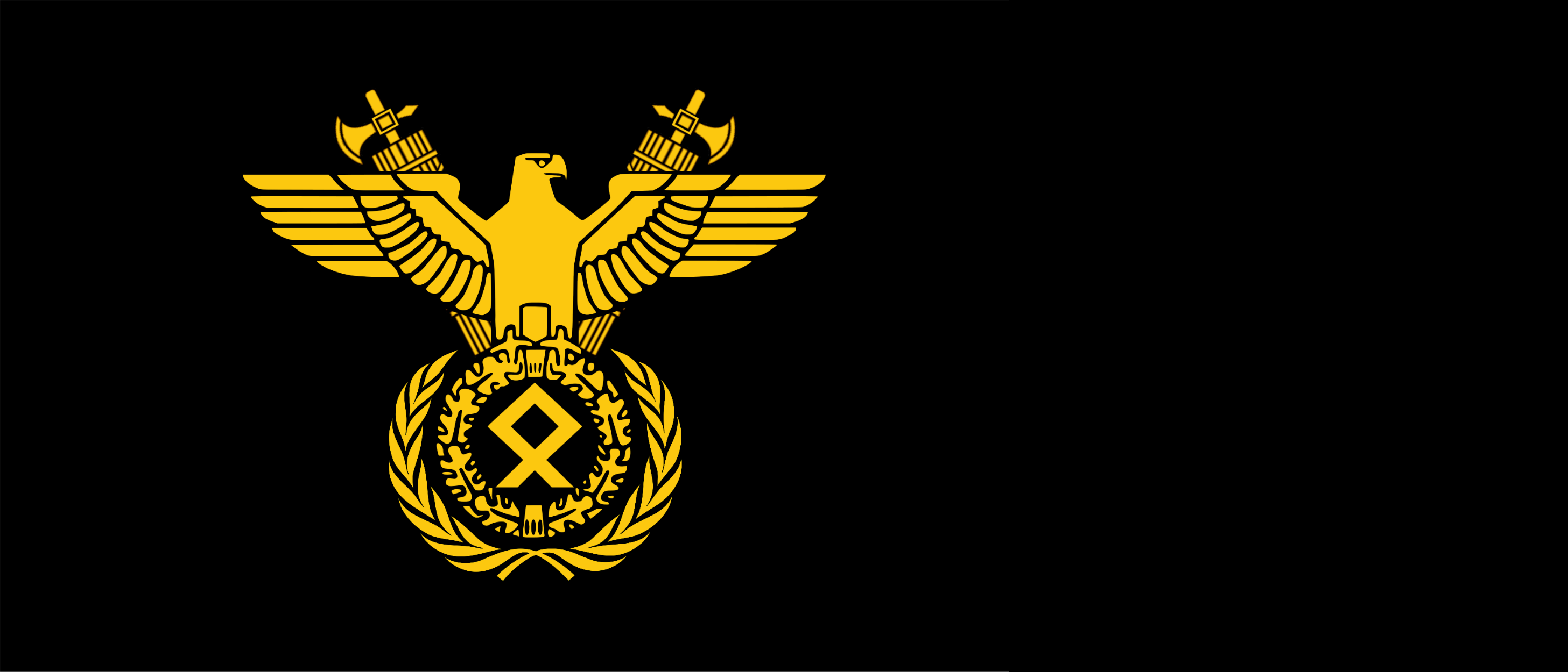 Weekly flag challenge discussion entries page 157 alternate the growing conquest of the world by the third reich was in eyes of many inevitable their advent of nuclear and biological weapons made them unstoppable biocorpaavc