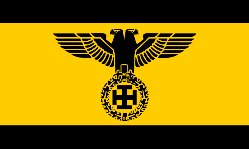 russian imperial eagle crest