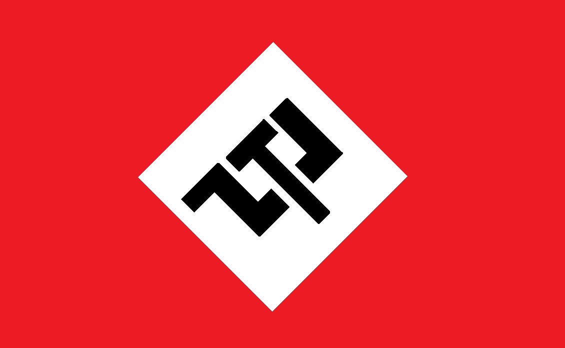 Fascist Hammer and Sickle.png