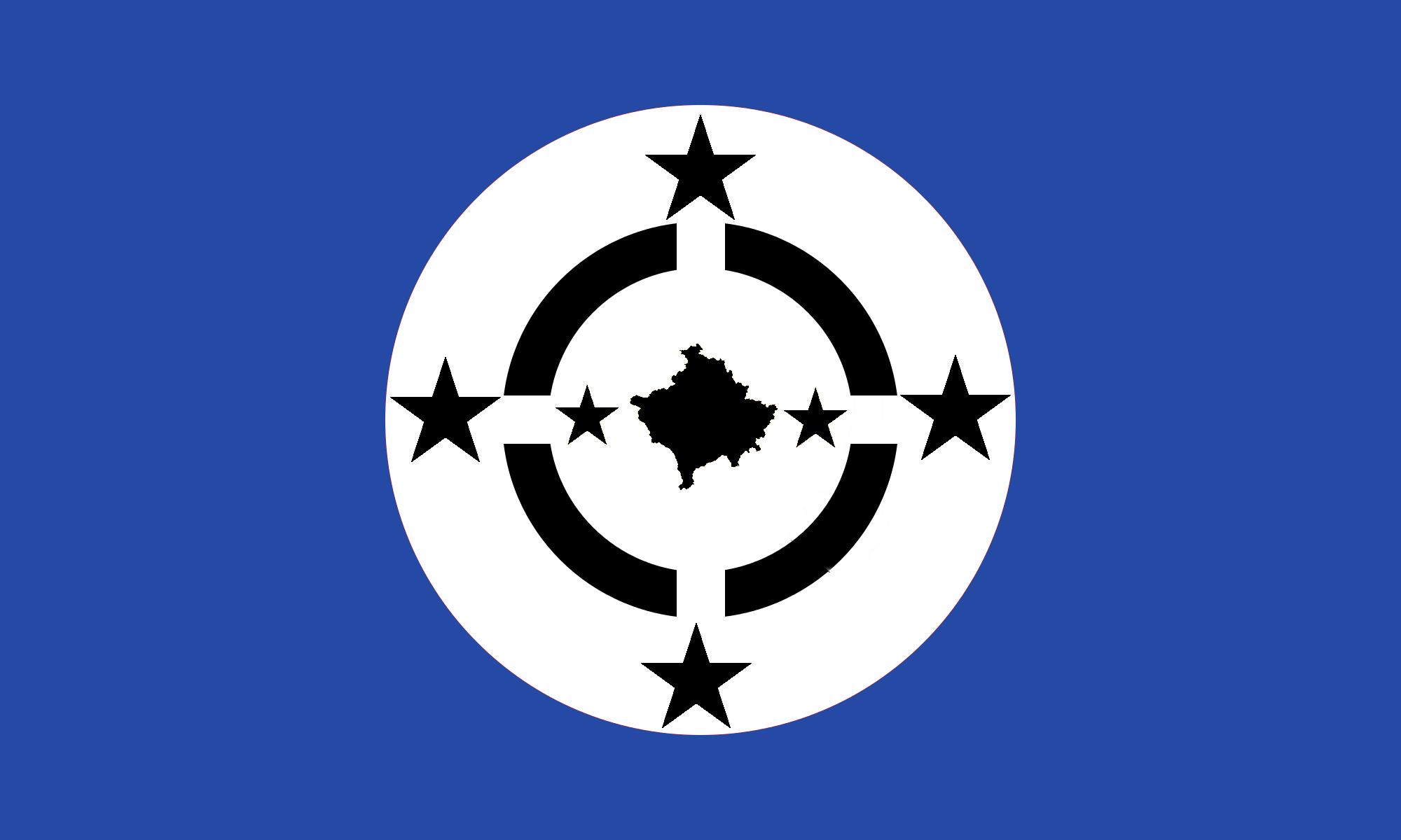 Fascist Kosovo.png