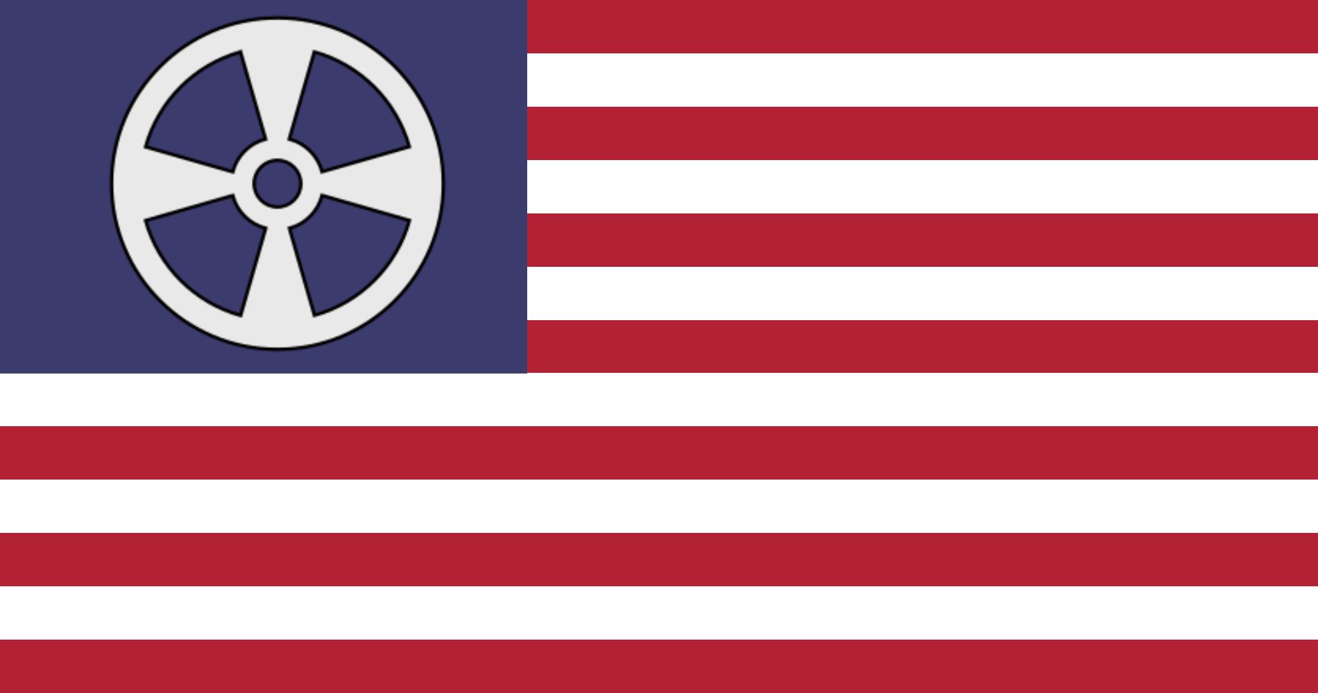 Fascist Usa.png