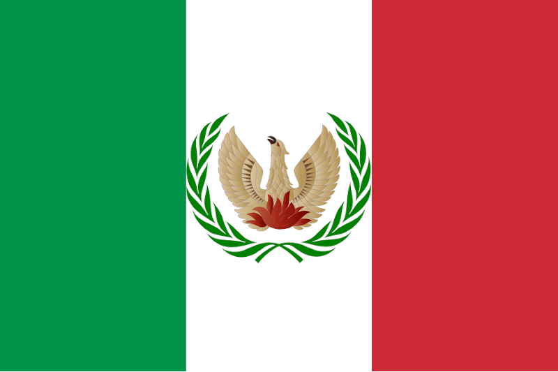 FascistItaly.png