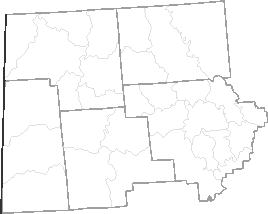 Fayette, Lamar, Marion, Walker, Winston CCD.png