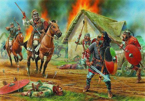 fbd9fe9fec6208252fa697590d72119b--roman-warriors-roman-legion.jpg