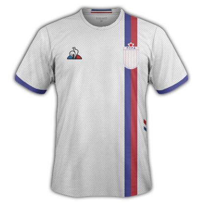 FCSA-home-kit.png