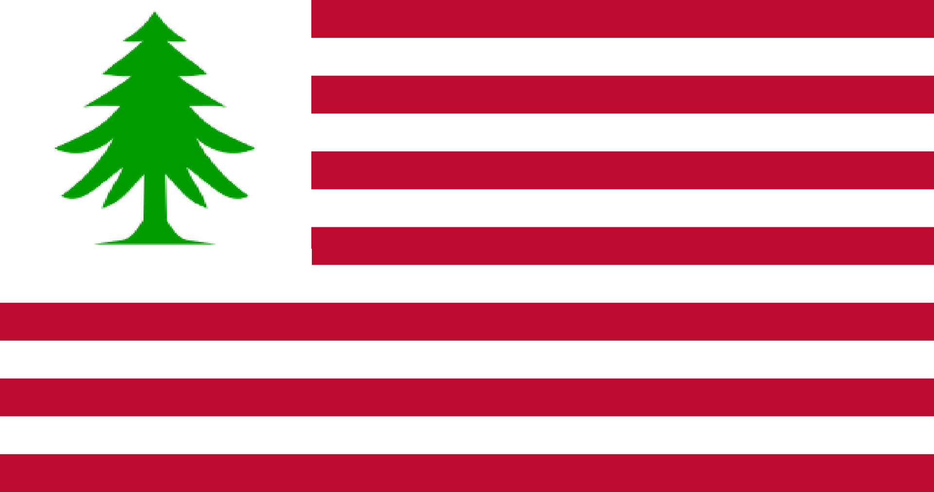 Federal Republic of New England.png
