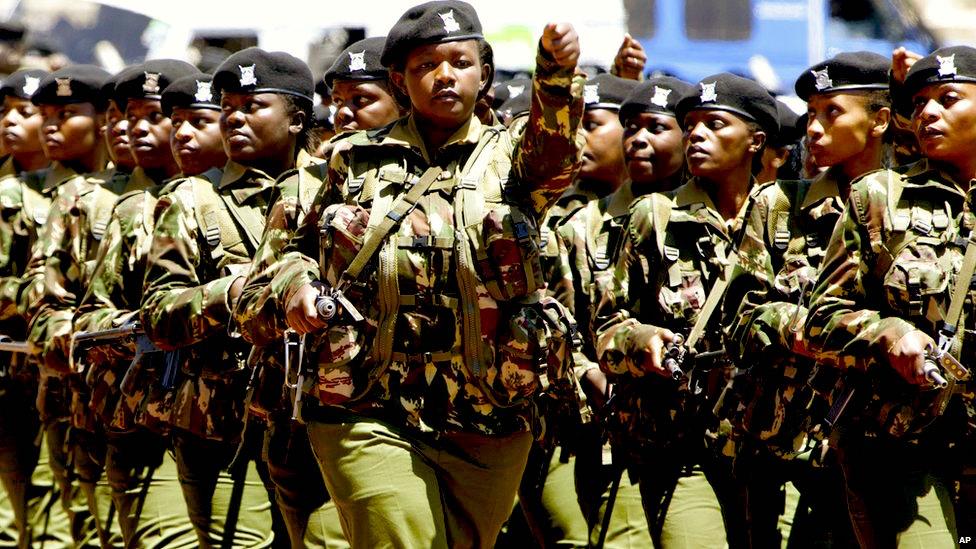 female-soldiers copy.jpg