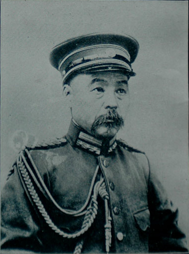 Feng_Guozhang,_War_Scenes_of_the_Chinese_Revolution.jpg