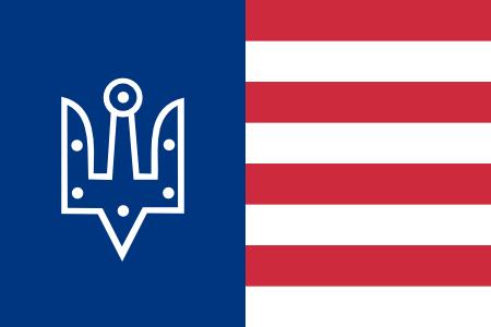 Fenno-Hungarian Flag v2.png