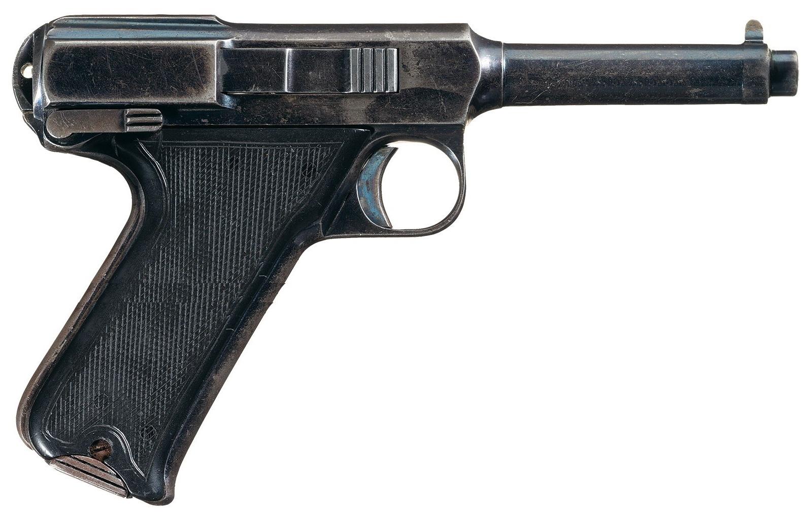 Ferguson Model G-22.jpg