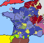 Feudal france 1453 colored.png