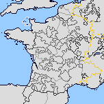 Feudal France 1453.png