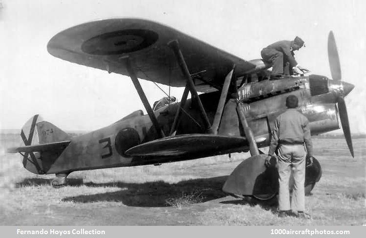 Fiat Cr. 32.jpg