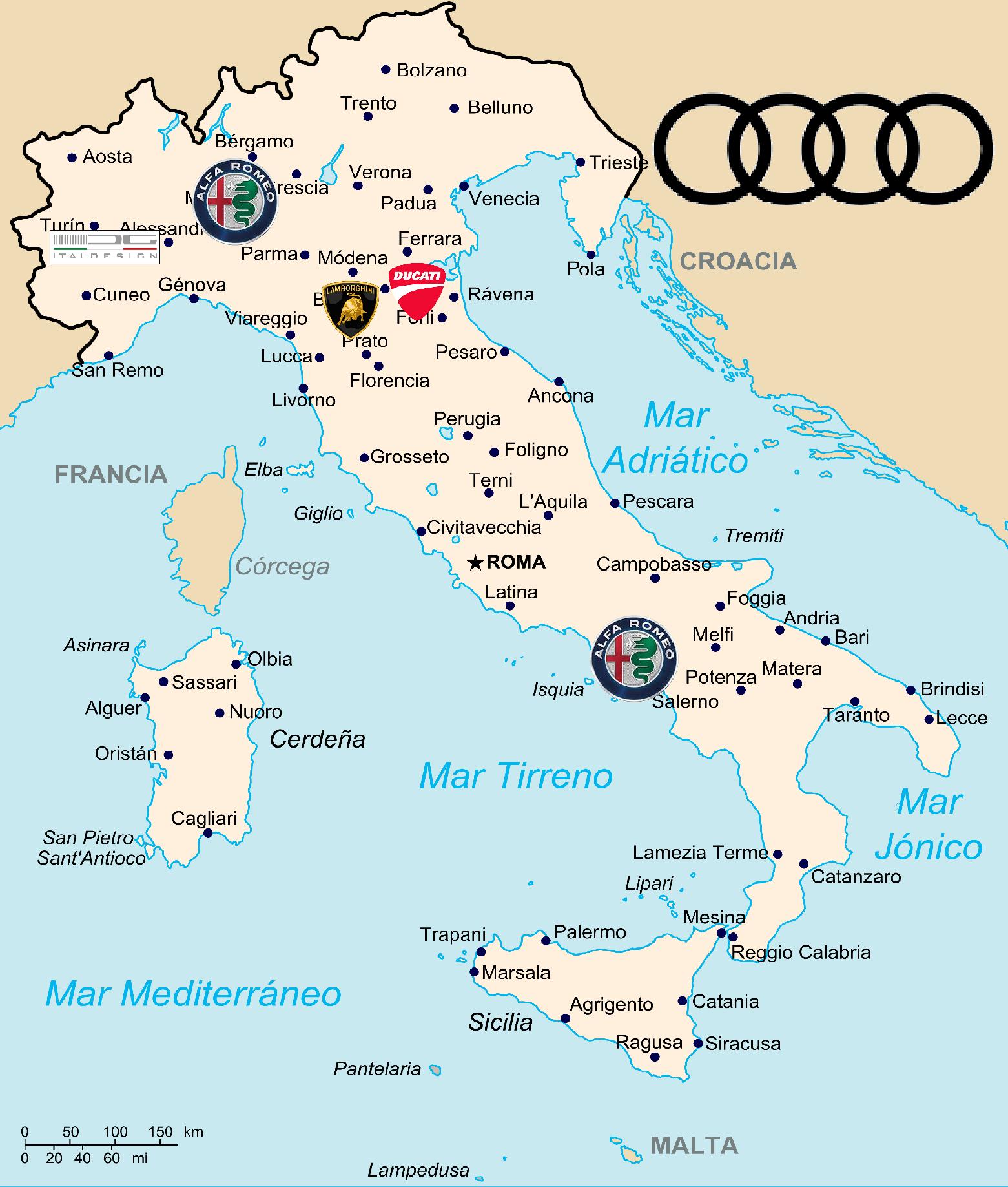 filiales Audi Italie.png