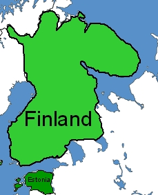 finland2.jpg