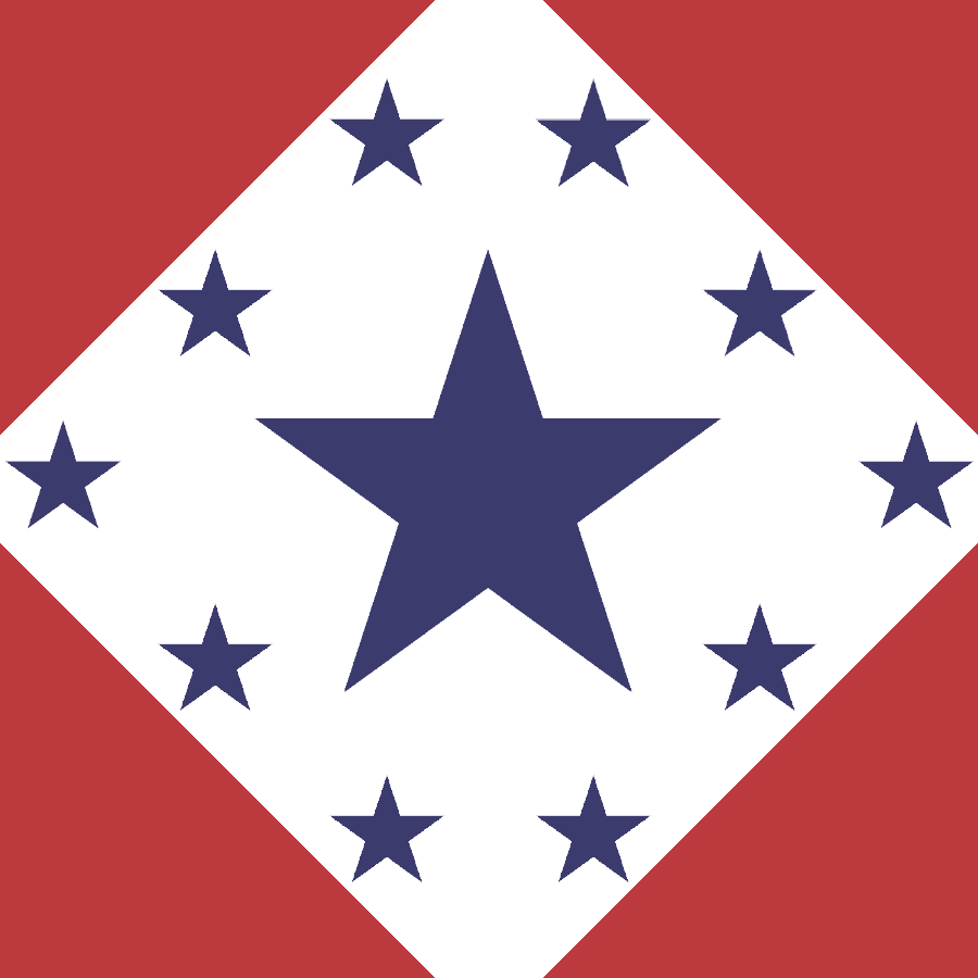 First Flag.png