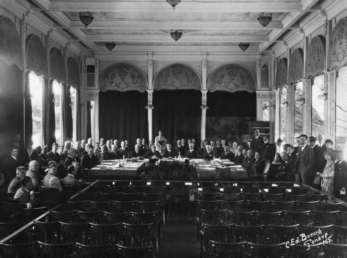 first-league-of-nations-meeting.jpg