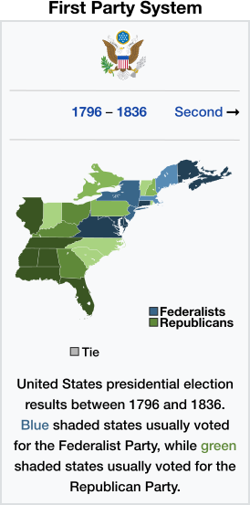 First Party System.png