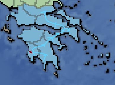 First Sardinian Greek War.png