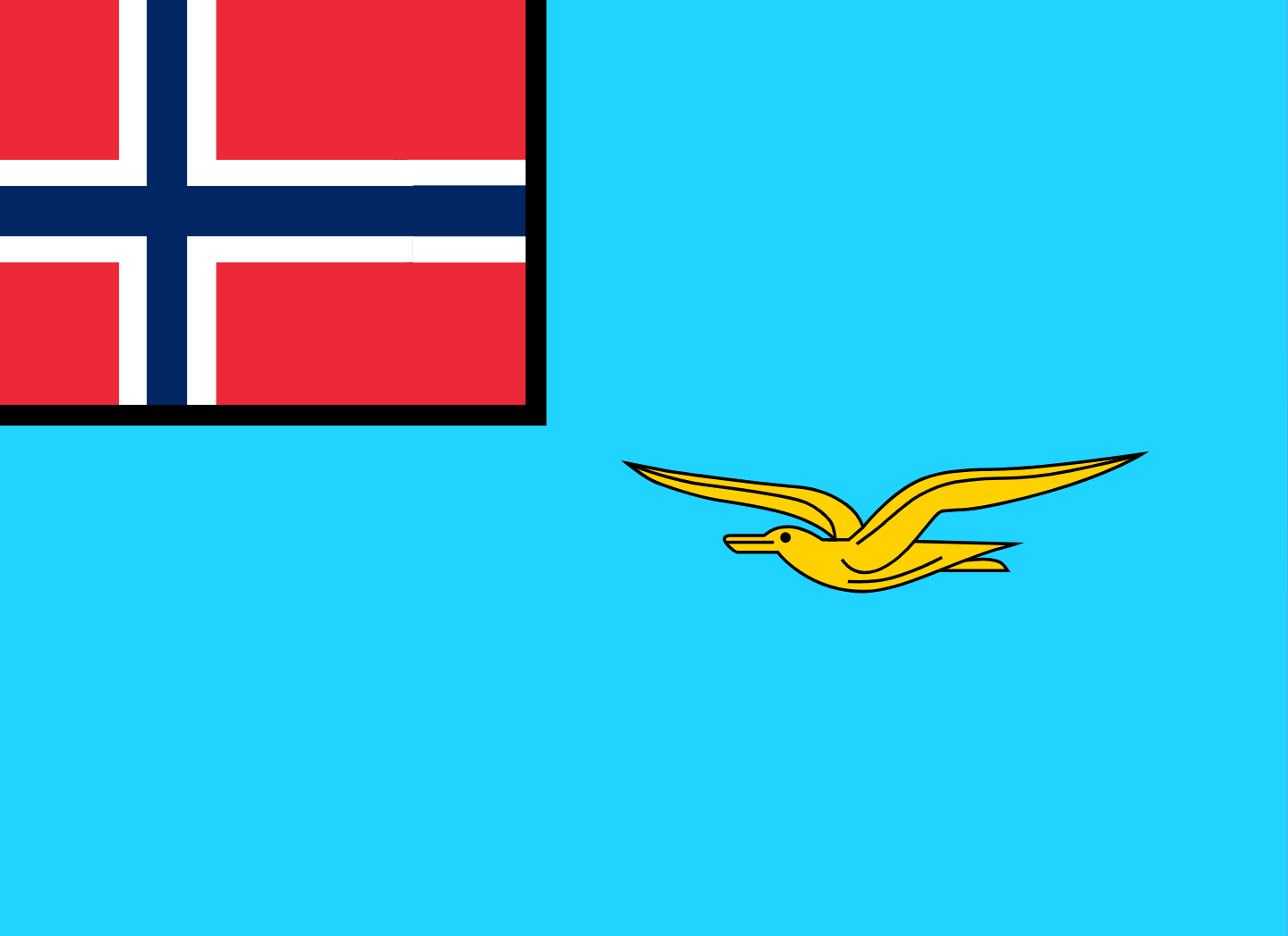 flag (1).png