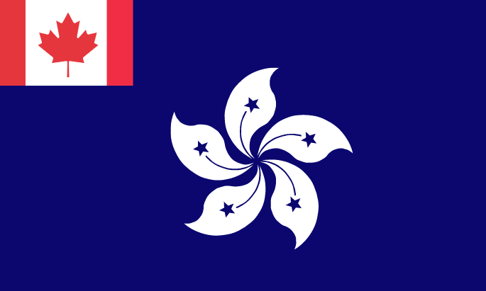 flag (11).png