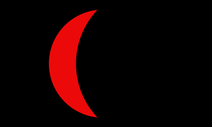 flag (2).png