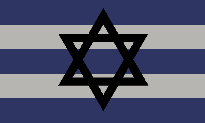 flag (3).png