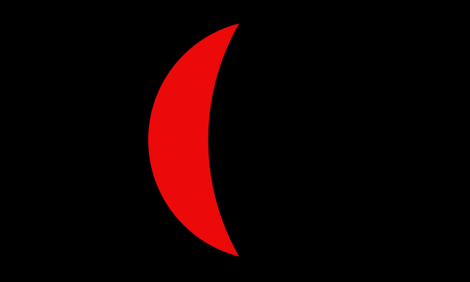 flag (4).png