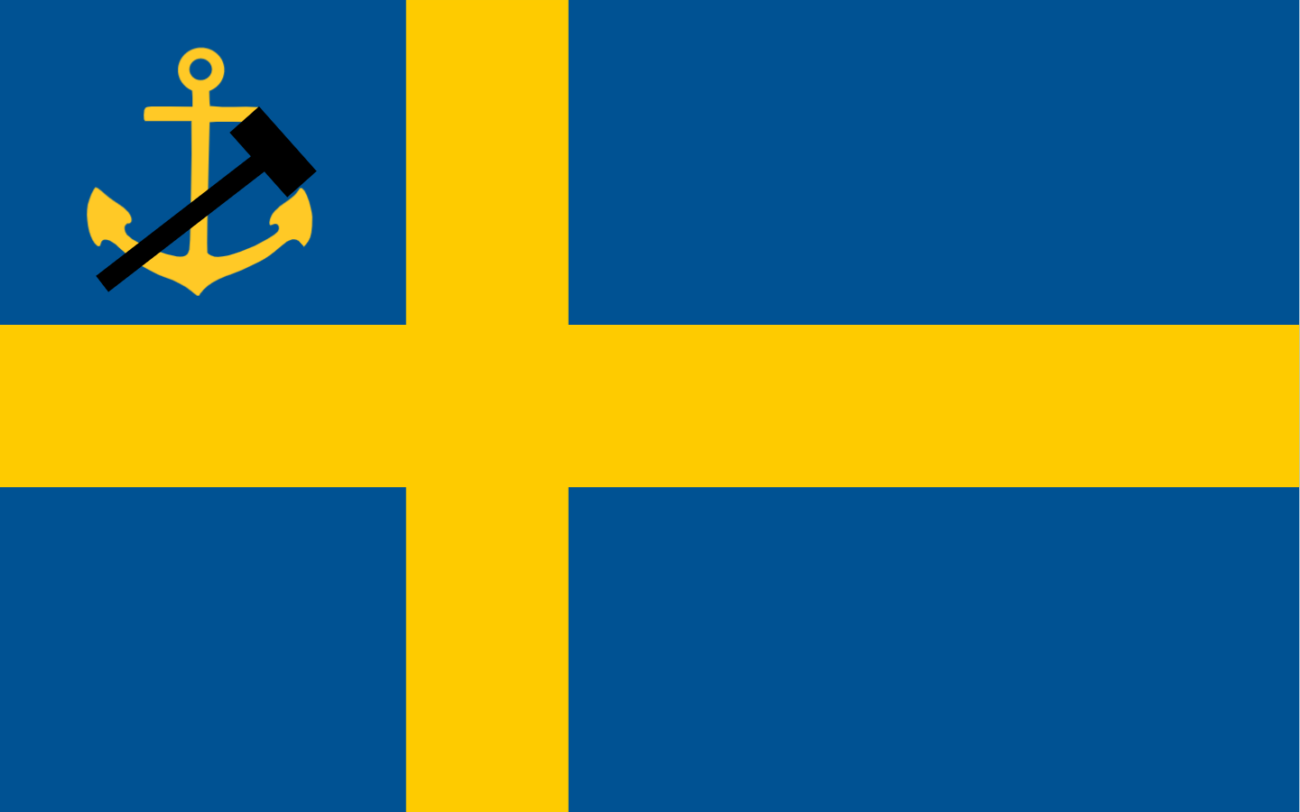 flag (6).png