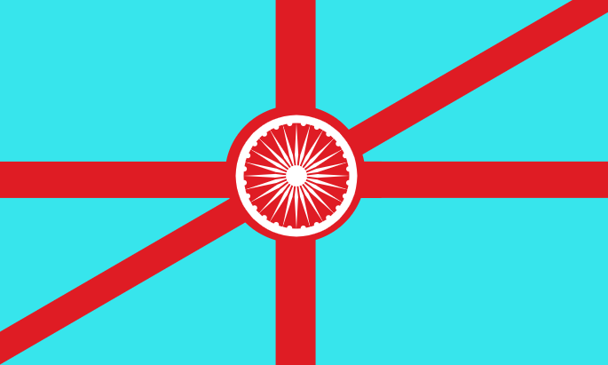 flag (7).png