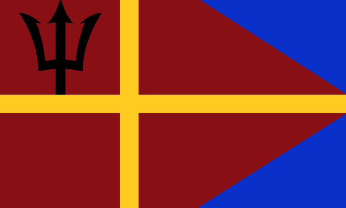 flag (8).png